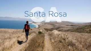 Nursing Jobs in Santa Rosa California