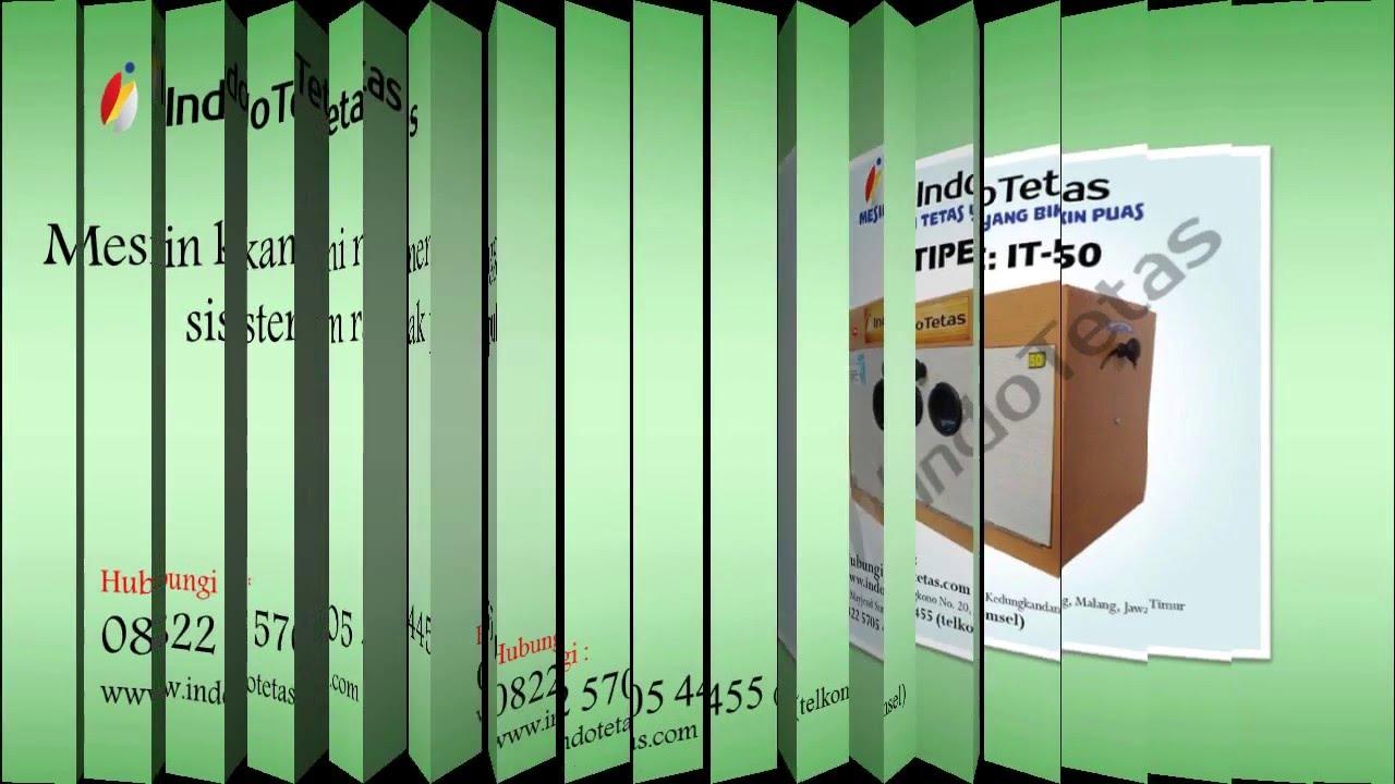 NO.HP:0822-5705-4455(TELKOMSEL), OLX MESIN PENETAS TELUR