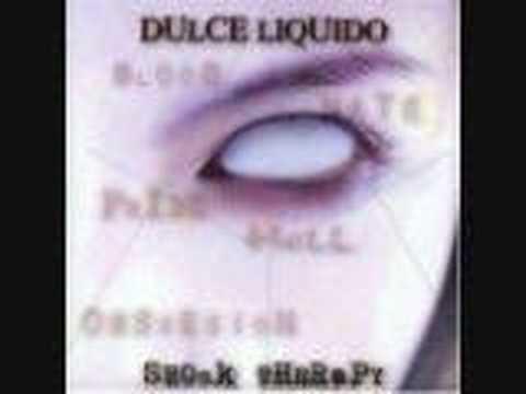 Dulce Liquido - Under The Silence
