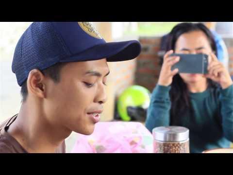 Produk Gagal - Misteri Dibalik Punggung (Cover)