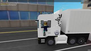 [ROBLOX[ testing new york city.