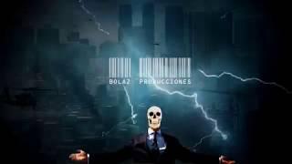 Gambar cover Bola 2 Producciones 2018