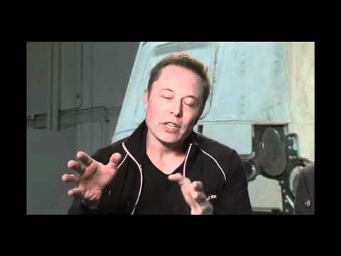 SpaceX Progress Updated for Media