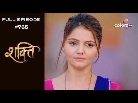 Shakti - 1st May 2019 - शक्ति - Full Episode