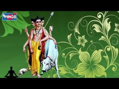 OM Shree  Gurudev Datta -  Very Powerfull Mantra - Special Datt Jayanti By Shailendra Bhartti