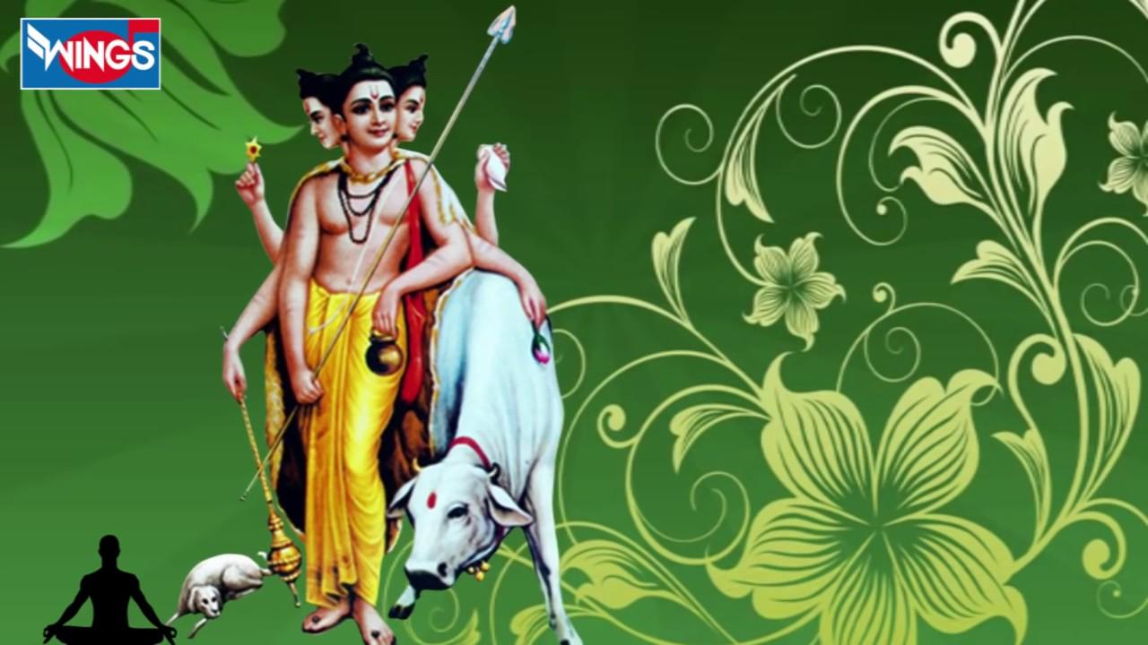 Datta stuti marathi mp3 download.