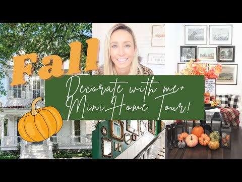 mini-home-tour-and-fall-decorate-with-me!-check-out-the-first-floor-of-our-1891-victorian-for-fall!