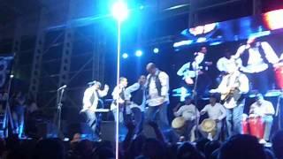 La Molleja Gaita Show (Next Party) 1
