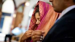 Video Eden thottathin udayone-Mar Thoma Syrian Church Wedding Hymn download MP3, 3GP, MP4, WEBM, AVI, FLV Oktober 2018