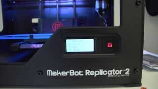 iLab at Avenues: 3D Printing
