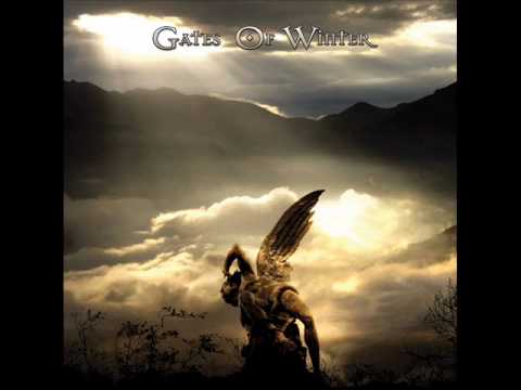 Gates of Winter - From The Flesh