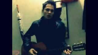 Lắng Nghe Nước Mắt(Guitar Cover) - Qúy Flow