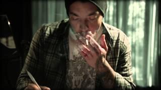 B-Leza - Um estilo de relação feat. Tchoras (Directed by Hugo Alves)