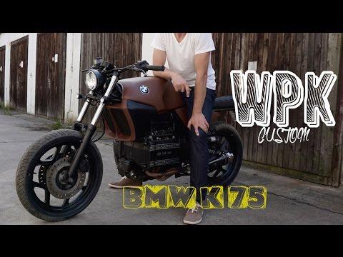 Suzuki GSF1200 Bandit -Motorrad Reparatur und Umbau Teil 12- Umbau des Luftsystemsиз YouTube · Длительность: 30 мин17 с