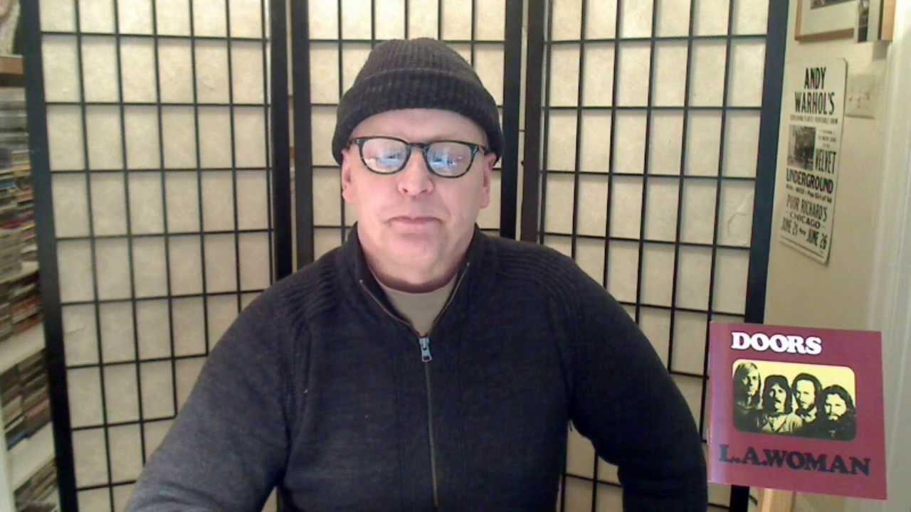 Ray Manzarek Doors Keyboardist Dead At 74  sc 1 st  YouTube & Ray Manzarek Doors Keyboardist Dead At 74 - YouTube