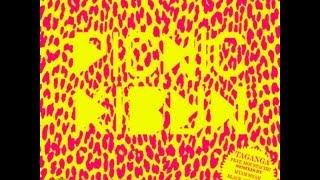 Picnic Kibun - Taganga feat. Moustache! (Mawashi Remix)