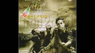 Download 7th Music Band -Dorough Goo MP3 song and Music Video