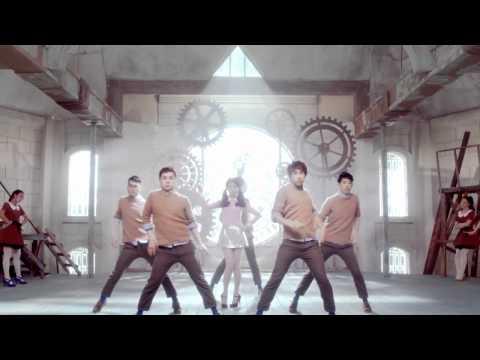 IU - You and I MV [english subs + romanization + hangul]