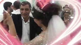 Цыганская свадьба Пугачев Петя и Анжела- 30.12.2018 - 2 диск