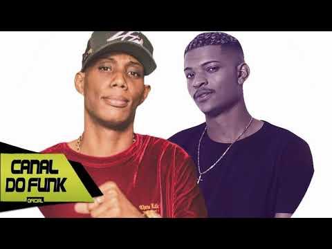 MC Denny e MC GW  - Fim de Ano Ta Chegando (Prod. KR, DJ LD e DJ FB) part. MC KR