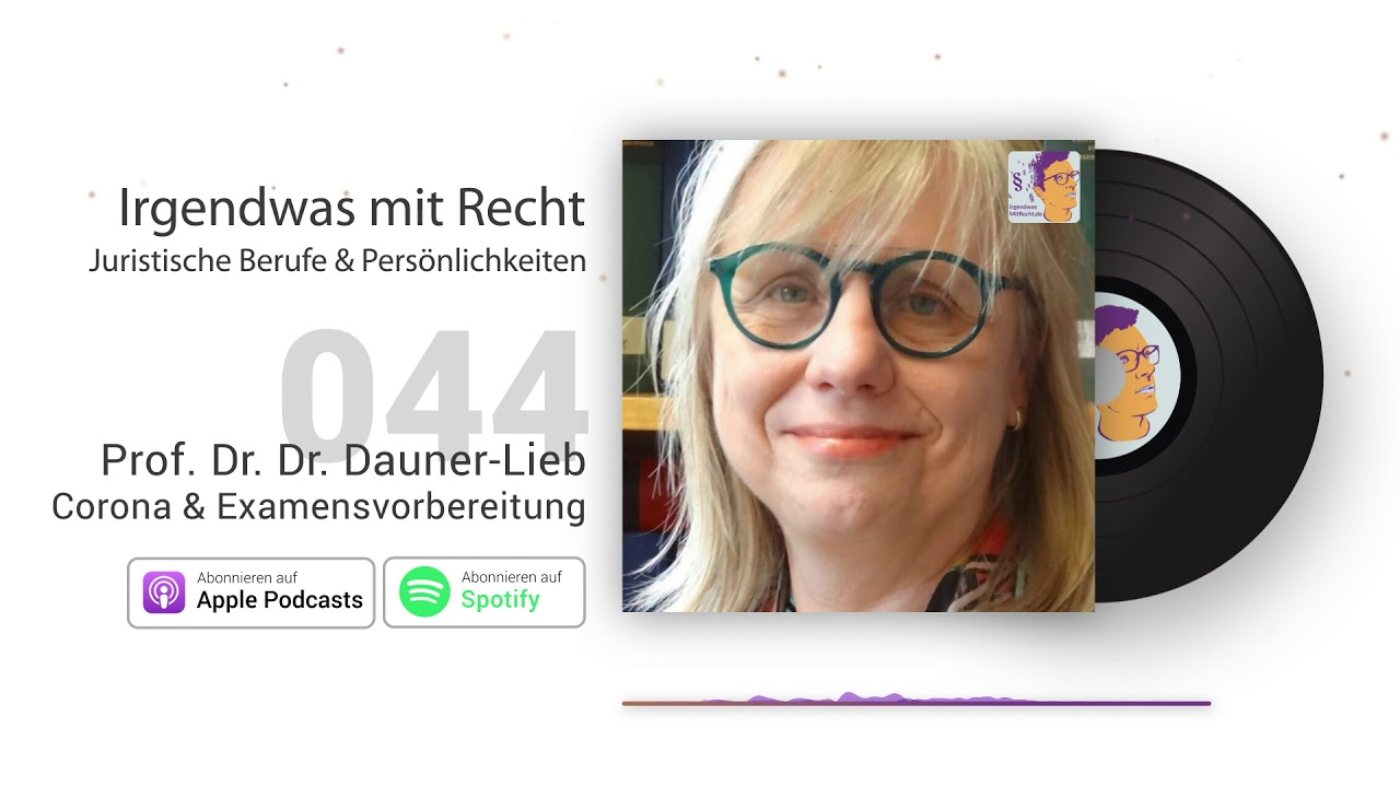 Podcast Jura