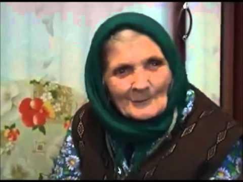 Красноярскэнергосбыт и РусГидро помогают пенсионерам