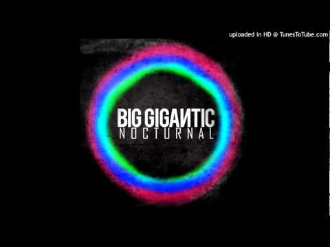 big gigantic hopscotch
