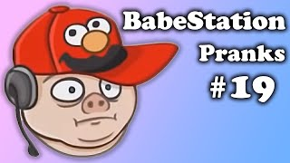 "Trevor Calls Psychic About ""XBOX ONE""  - Black Ops 2 ""Prank Call"""