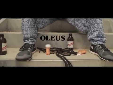 Oleus ft LaDarius Daniels - Painkillers & Beer - Xclusiv World Premiere™