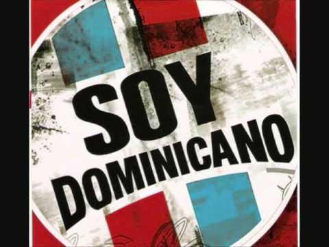 Yolanda be cool we no speak americano yo soy dominicano for Al jardin de la republica letra