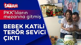 Eskişehir'de Tokkal ailesini öldüren Şerif Boğa PK