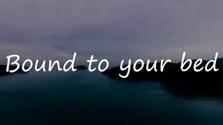 Alan Walker ft. Bebe Rexha - let me go (lyrics) Mp3