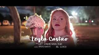 Leyla :: Same Day Edit - quince años video edición en la noche