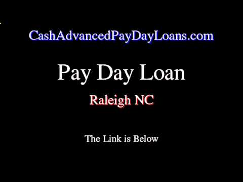 Payday loans laurens sc picture 4