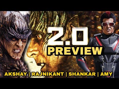 robot 2 0 full movie in hindi youtube