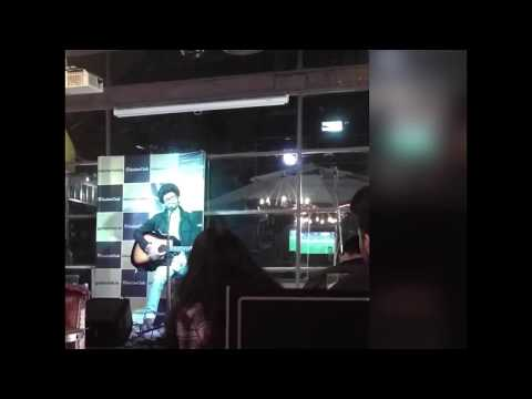 The beer cafe performance (Guitar Club) || Nayan Jain || Medley|| Pt-2