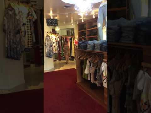 Shop in cayman