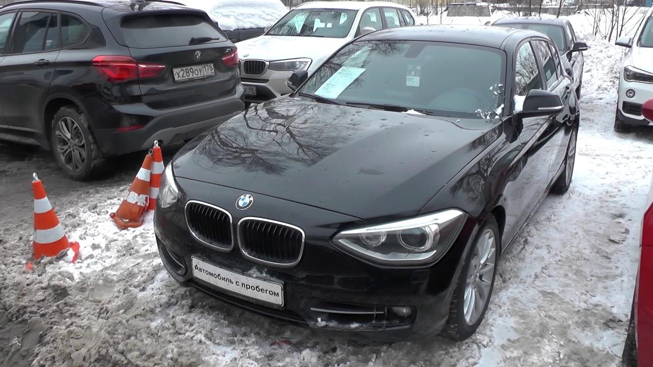 Более 925 объявлений о продаже подержанных бмв 520 на автобазаре в украине. На auto. Ria легко найти, сравнить и купить бу bmw 520 с.