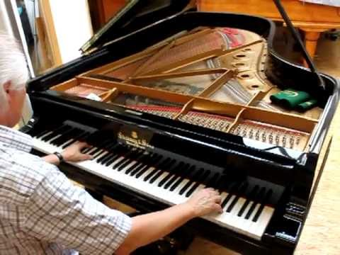 20131227: Pianissimo Holdings Corp.; Steinway Musical Instruments, Inc.