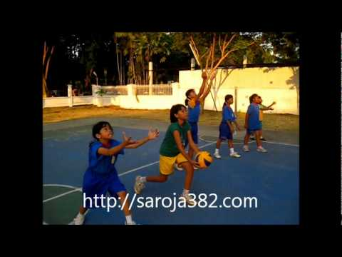 Program Latihan Voli Hotelbaia Tips Latihan Basket Download Program Latihan Bola Voli The Best Sites In The World
