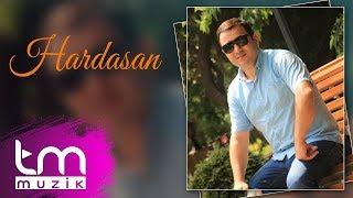 Qanun Yusifov - Hardasan (Audio)