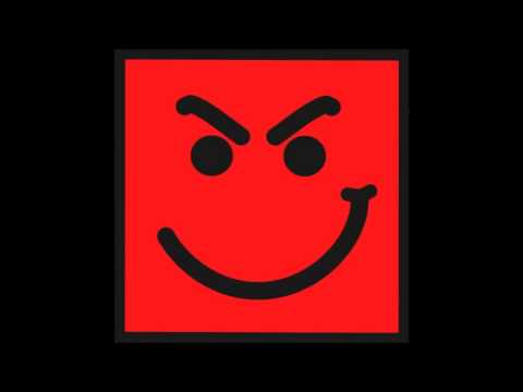 Bon Jovi - Complicated (Instrumental Version)
