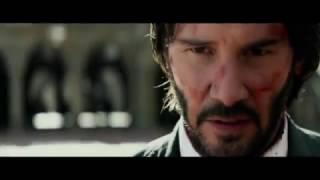 John Wick  Chapter 2 Fragman  2017   Keanu Reeves Filmi - Türkçe Altyazılı
