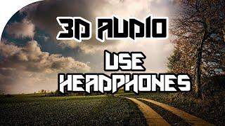 3d audio   Amplifier   imran khan   virtual 3d audio    ih channel