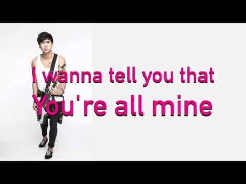 Never Be 5SOS lyrics