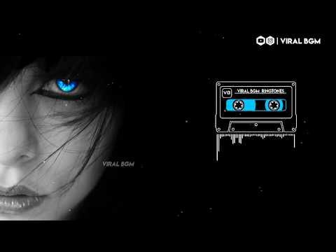 Call Me Senorita Ringtone | Senorita BGM Ringtones | VIRAL BGM