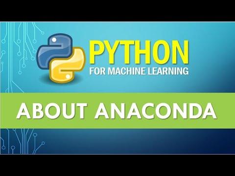 Cara Membuat Tools Python