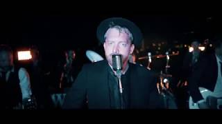Weston Horn & the Hush - Shake (Official Video)