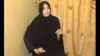 Kiran Fatima Majlis.Ancholi. Karachi. Pakistan