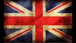 Beatlesque Britpop / British Rock Playlist Part 20